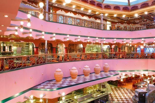 Grand virtual casino 14